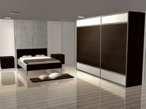 small bathroom tile designs modern wardrobes of sunmica design for almirah atzine com
