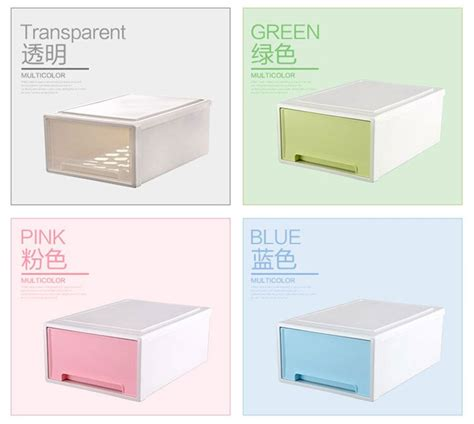 Produttori Di Lade by Kopen Wholesale Plastic Ladeblok Uit China Plastic