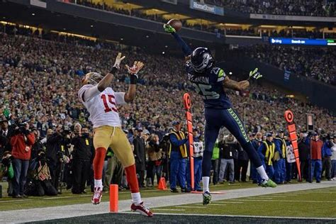 ers  seahawks nfl betting prediction odds