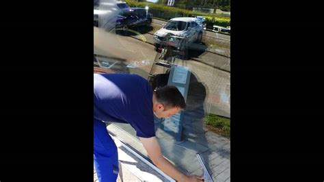 Fensterputzen Leicht Gemacht Fenster Putzen Die Haushaltsmittel