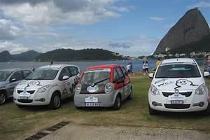 Voiture Electrique Mia : photo voiture electrique mia ~ Gottalentnigeria.com Avis de Voitures