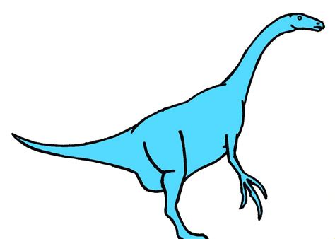 Check out inspiring examples of cartoon_dino artwork on deviantart, and get inspired by our community of talented artists. Cartoon Dinosaur Pictures - Cute Dino Gallery