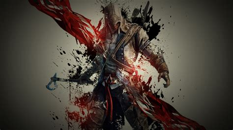 Awesome Wallpapers 1080p