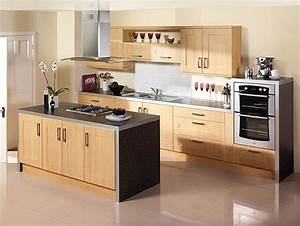modern furniture modern latest kitchen cabinets designs With pictures of latest modern kitchen cabinet