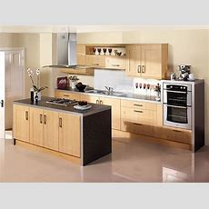 Modern Furniture Modern Latest Kitchen Cabinets Designs