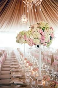 decoration de table pour mariage a faire soi meme les 100 meilleurs id 233 es d 233 co mariage 224 faire soi m 234 me archzine fr