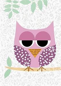 Download Wallpaper Lucu Pink Gallery