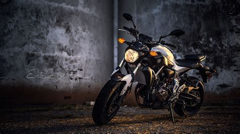 Yamaha Mt 09 Backgrounds by Yamaha Mt 07 Wallpapers Wallpaper Cave