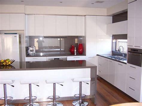 Kitchen Designs Uk 2015 by 13 Ideas Of Kitchen Design Layout Interior
