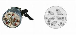 Buy John Deere Amt622 626 Gator 4x2 6x4 Cs Cx A2 A3 Hpx Xuv Th Te Tx Key  U0026 Switch Online