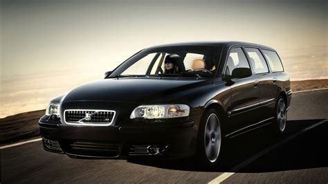 volvo   wallpapers specs   hd