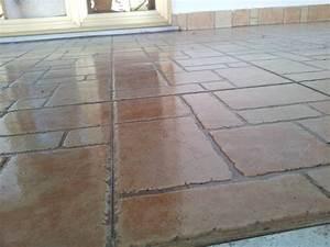 Resinsiet Srl Impermeabilizzazioni muri e terrazzi, deumidificazioni muri, pavimenti in resina