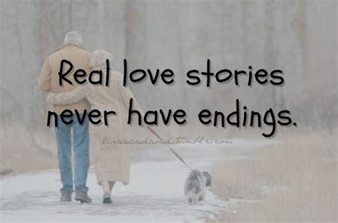 real love stories   endings pictures