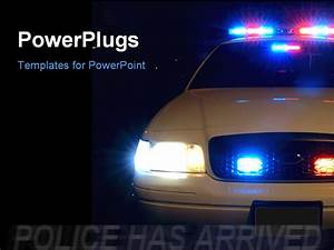 law enforcement powerpoint templates police powerpoint With free law enforcement powerpoint templates