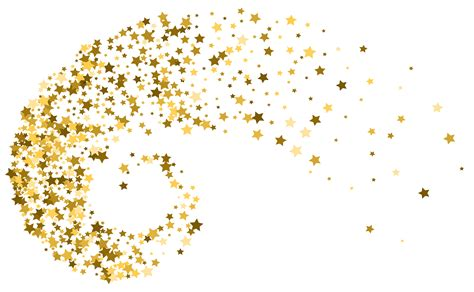 stars decoration png clip art gallery yopriceville