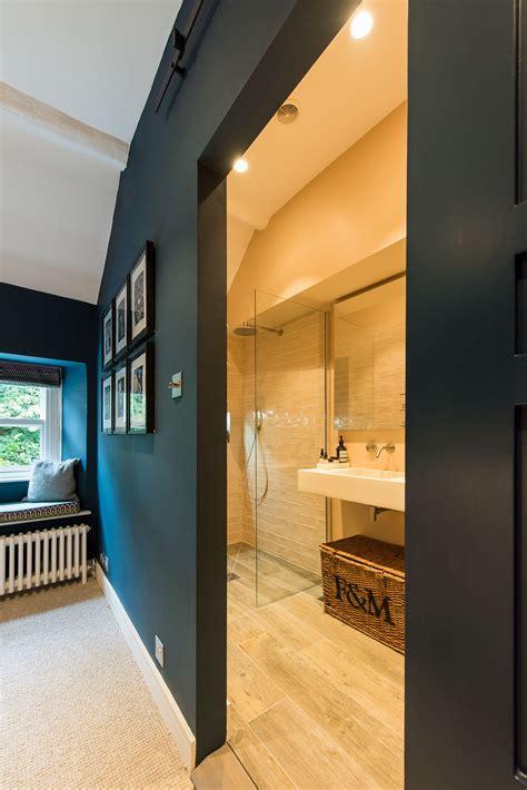 _DSC8644 - Niche Design Architects