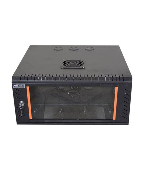 ems 4u x 550w x 500d wall mount rack buy ems 4u x 550w x