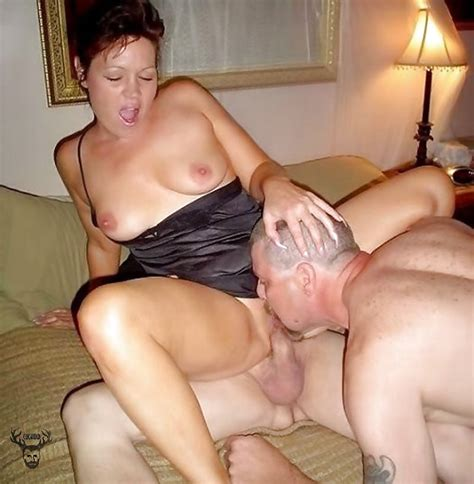 Fuck A Mom Bi Mature And Chubby Group Sex