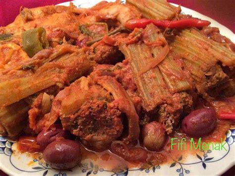 la cuisine de sherazade la cuisine de sherazade 28 images recettes de cuisine les joyaux de la cuisine alg 233