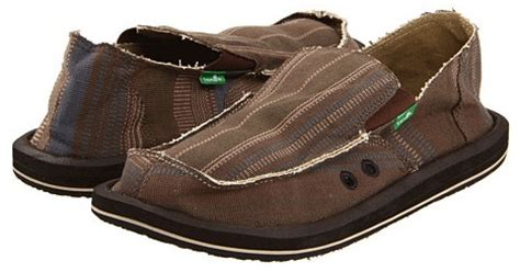 most comfortable walking shoes for shoes most comfortable walking shoes for