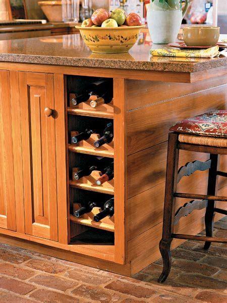 wine rack  cabinet  wine tack accessory kit kitchen cabinet wine rack rustic wine racks
