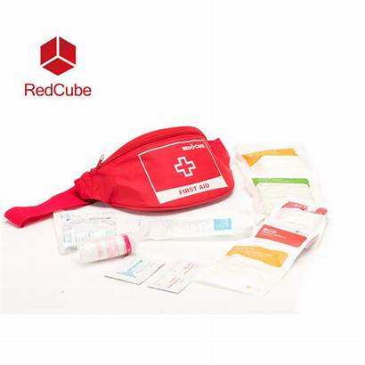 Aid Workplace Fashionable Promotional Customized Kit Survival