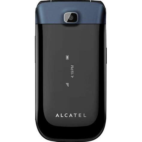 t mobile flip phones alcatel 768 bluetooth color flip 3g phone unlocked
