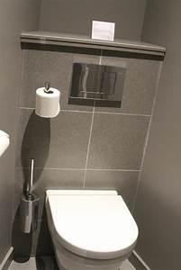 photo wc et sanitaire et vintage deco photo decofr With quelle couleur pour les wc 1 photo wc et sanitaire et vintage deco photo deco fr