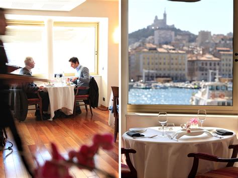 Une Table Au Sud  Ludovic Turac  Photographe Culinaire