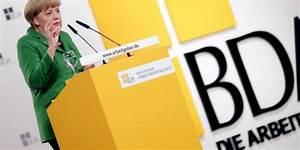 Grillen Gesetzliche Regelung : tarife merkel offen f r gesetzliche regelung zur tarifeinheit haz hannoversche allgemeine ~ A.2002-acura-tl-radio.info Haus und Dekorationen
