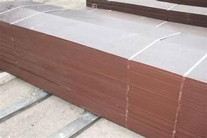 Trespa Platten Preis Pro Qm : siebdruckplatten ma e 3 000 mm x 390 mm neu 9 mm st rke ~ Michelbontemps.com Haus und Dekorationen