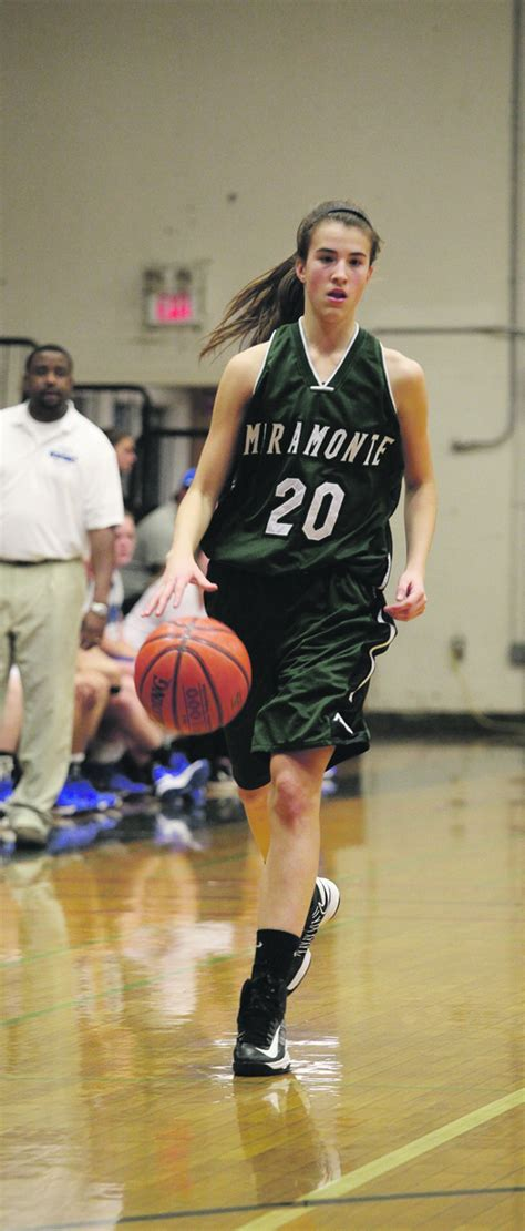 cougars rout rivals miramonte continues  win