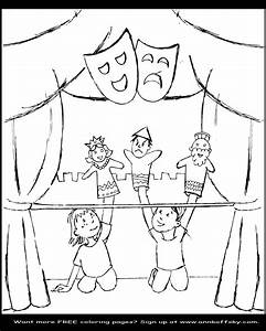 new purim page With home theater