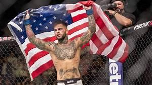 UFC 202: Diaz vs. McGregor 2 staff picks and predictions ...