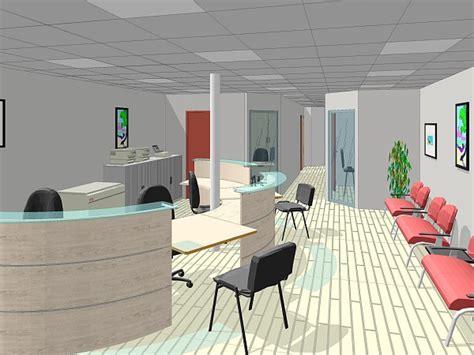 amso sp 233 cialiste de l am 233 nagement d espaces de travail professionnels