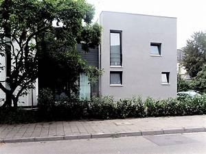 Architekten In Karlsruhe : umbau wohnhaus karlsruhe ansicht ~ Indierocktalk.com Haus und Dekorationen