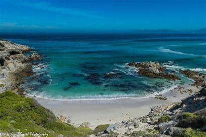 Africa Bay South Walker