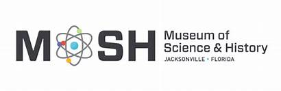Mosh Jacksonville Science History Museum Animated Trip