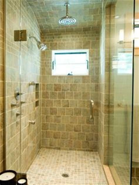 1000 images about walk in shower options on