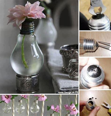 creative  diy ideas