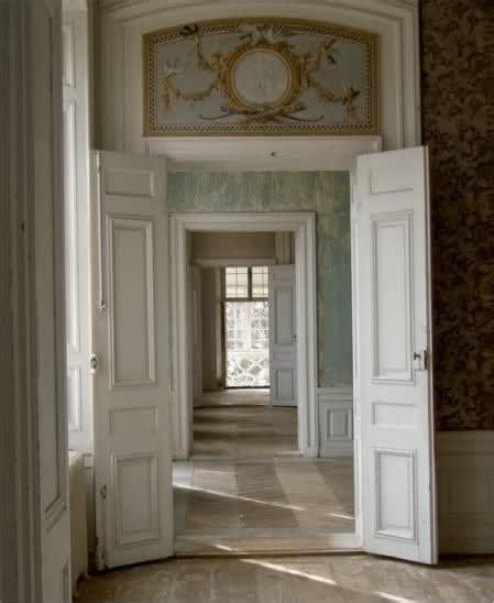 l escalier fersen les palais du comte d axel de fersen
