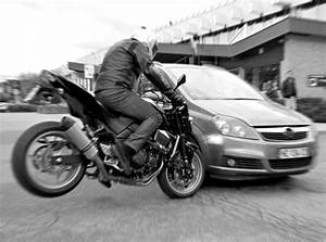 Accident Parking Sans Tiers Identifié : s curit routi re campagne choc contre les accidents en rase moto magazine leader de ~ Medecine-chirurgie-esthetiques.com Avis de Voitures