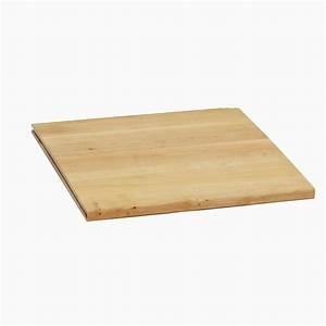 Vorhang Für Regal : einlegeboden f r regal breit regal system aus erlenholz ~ Michelbontemps.com Haus und Dekorationen