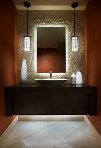 Qoolie Bathroom Page 7 Unique Bathroom Wall Cabinet