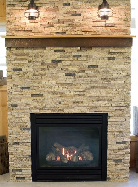 split fireplace 8 best images about split stone fireplaces on pinterest black granite stockings and to work