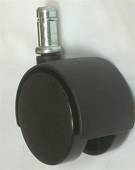 Industrial Casters and Caster Wheels, Material Handling