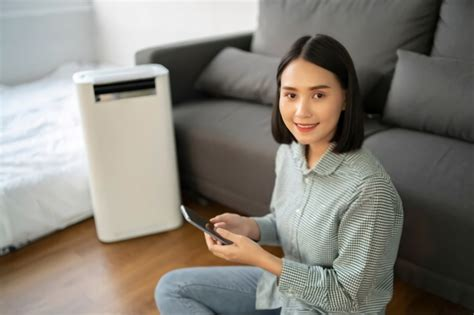 copd humidifiers pulmonary affects illness obstructive chronic stands disease much
