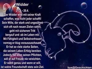 Widder Und Widder : widder zuk nftige projekte pinterest widder sternzeichen und widder sternzeichen ~ Orissabook.com Haus und Dekorationen