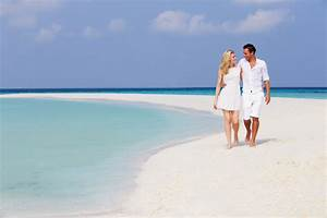 all inclusive honeymoon packages in the maldives alpha With maldives honeymoon packages all inclusive