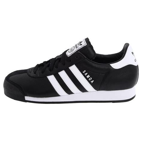 adidas silas black black adidas sneakers 28 images adidas superstar 2 0